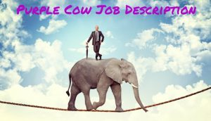 Purple-Cow-Job-Description